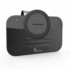 Car Speakerphone VeoPulse BPRO 2